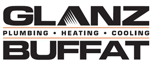 Glanz and Buffat Plumbing, Heating and Cooling